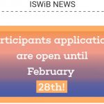 Међународна студентска седмица